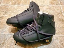 Risport Rf3 Pro Black Size 250C
