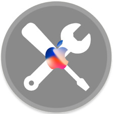 UPDATED - Apple Mac iPhone iPad Repair and Service Technical Guides - Over 600