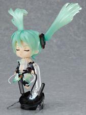 Hatsune Miku Append Nendoroid 194 *Good Smile Company* GENUINE