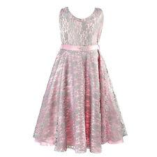 78aa8313f1b Festliche Mädchenkleider günstig kaufen