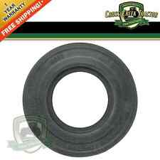 D9nn7r510ba New Transmission Oil Seal For Ford Tractor 2000 2600 2610 3000 3600