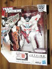 Transformers Generations 30th Anniversary Jetfire Leader Class New