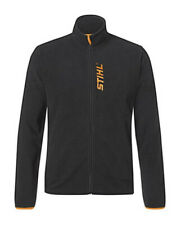 Stihl 0420 910 0056 Fleece Jacket Size Large
