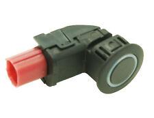 Parksensor PDC Sensor Parken Honda CR-V Einparkhilfe 39680-SHJ-A61 Parktronic