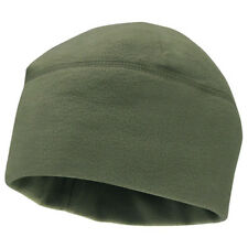 Condor Militaire Commando Horloge Glb Docker Hat Soldier Short Beanie Olijf Saai