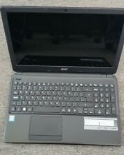 "Acer Aspire E1-51015.6"" Laptop"