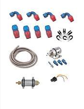 LS1 Transplant EFI Complete Fuel System Kit 641600
