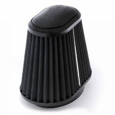 Banks 42158-D Dry Air Filter Element for Ram-Air System for 03-08 F250/F350