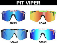 New Hot Unisex TR90 Polarized UV400 Sunglasses Outdoor Cycling Sports Sunglasses