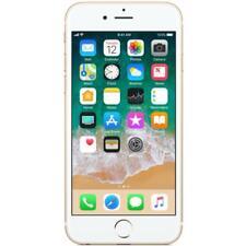 Apple iPhone 6S - 64GB - Gold - Unlocked - Smartphone