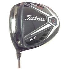 Titleist Left-Handed Regular Flex Golf Clubs