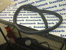 SAAB 9-3 93 RIGHT HAND Off Side Door Seal 2004 - 2010 12830415 12767612 CV RIGHT