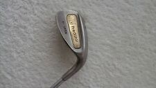 Lynx Predator SW in good used condition