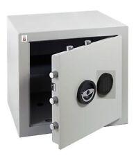 Betäubungsmitteltresor BTM Tresor Klasse 1 I 450x450x400mm Zahlenschloss