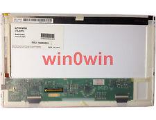 """LP101WS1 TLA1 (TL)(A1) fit N101N6-L02 LAPTOP LCD SCREEN 10.1"""" WXGA HD LED NEW"""