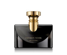 Jasmin Noir by Bvlgari 50ml EDP Spray Women