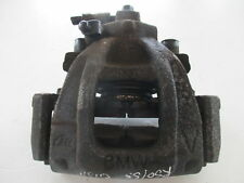 MINI R50 R52 COOPER S DRIVERS SIDE FRONT O/S CALIPER GENUINE PART WARRANTY