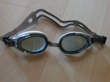 NEW Intex Water Sport Goggles UV Protection Anti Fog Lenses Swimming Gear