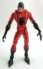 "Marvel Legends Spider-Man Classics Tarantula Action Figure 6"" Hasbro 2008"