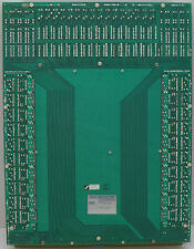 Vintage Data Products Inc Memory Core 717200-2B