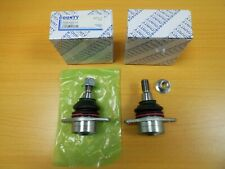 RANGE ROVER L322 FRONT UPPER SUSPENSION BALL JOINT RBK500210 X 2