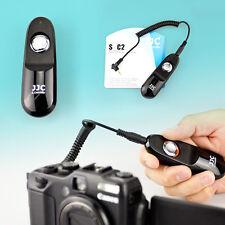 RS-60E3 Remote Shutter Control Coiled Cord 90cm for Canon 800D 77D SL2 760D M5