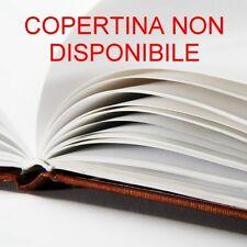 Prospettive americane - Massimo Salvadori - Opere Nuove (B4)