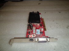 ATI R9250LDPCI-C2 Radeon Stealth PCI 128MB Video Card TESTED