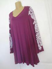 Vestidos túnica corto Mujer Sin Marca  791398ce1693