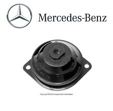 For Mercedes W108 W111 W113 Left or Right Engine Motor Mount Genuine 1802231012