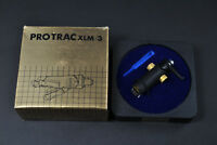 **without stylus** ADC Protrac XLM MK.III Cartridge
