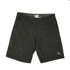 "Da Hui (Hui O Hee Nalu) Hawaii Hybrid Collection Men's Board Shorts Size 38"""