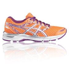 Zapatillas de deporte fitness ASICS con cordones