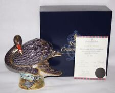 1980-Now Date Range Porcelain & China Paperweight