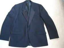 Unbranded Dinner Suits & Tailoring for Men