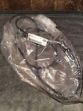 HARLEY DAVIDSON DIAMONDBACK FLH/T BRAKE LINE 41770-09 Motorcycle New In Package