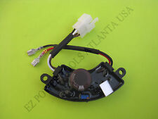 Honda EX800 Generator Replacement AVR 32350-ZA7-003