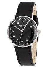 Junghans Analoge und Digital Armbanduhren