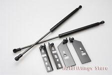 Bonnet Hood Strut Shock Support Damper Kit Fit Toyota Celica ST205 GT-Four GT4