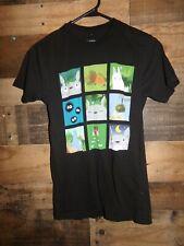 My Neighbor Totoro Miyazaki T Shirt Size XS.
