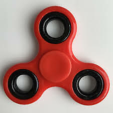 Fidget Spinners - Kool Spinner - Buy 3 Get one Free, Free Shipping, pick colors