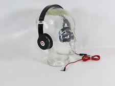 Monster Beats Solo HD Over Ear Casque le Classique 100% Original must have