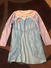 Disney Nightdress Nightwear (2-16 Years) for Girls