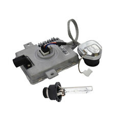D2D4 FOR ACURA TL TL-S TSX XENON HID Lamp HEADLIGHT BALLAST IGNITER BULB Handy