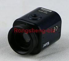 1PC USED WATEC WAT-902H Camera module