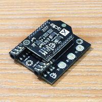 Bluetooth Audio Receiver Board Wireless HiFi Amplifier Sound Module - TWS/Apt-X