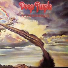 Musik-CD-Deep Purple's als Anniversary Edition