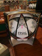 Adidas Finale Milano 2016 OMB Champions League Official Matchball Final
