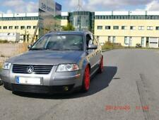 Moustique Garde-Boue VW Passat 3BG Verbreiterte 3cm Large à droite/Gauche