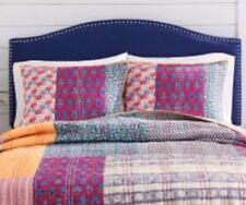 Better Homes and Gardens Global Tiles Bohemian King Pillow Sham